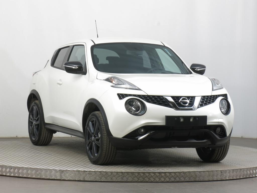 d couvrez ici toutes les informations sur la nissan juke 2018. Black Bedroom Furniture Sets. Home Design Ideas