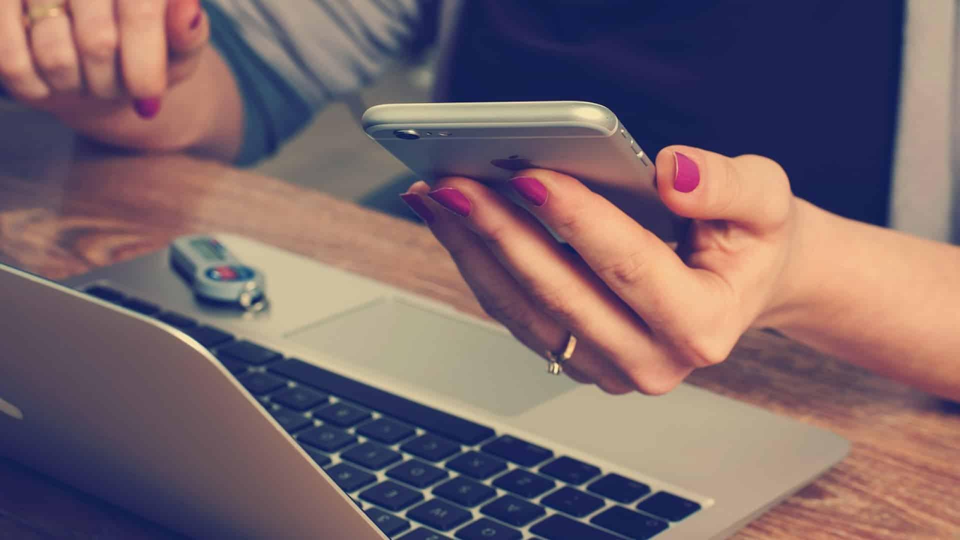 Faire appel à une agence web pour développer une application mobile