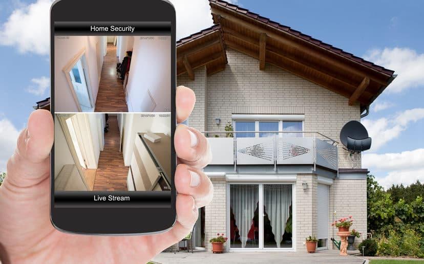 81ea7dfa5a15b6 Comment augmenter le niveau de sécurité de sa maison   - Papa Wemba
