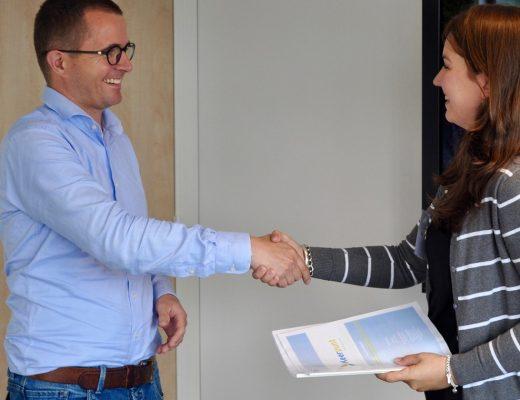 Simplifier la gestion des contrats en entreprise