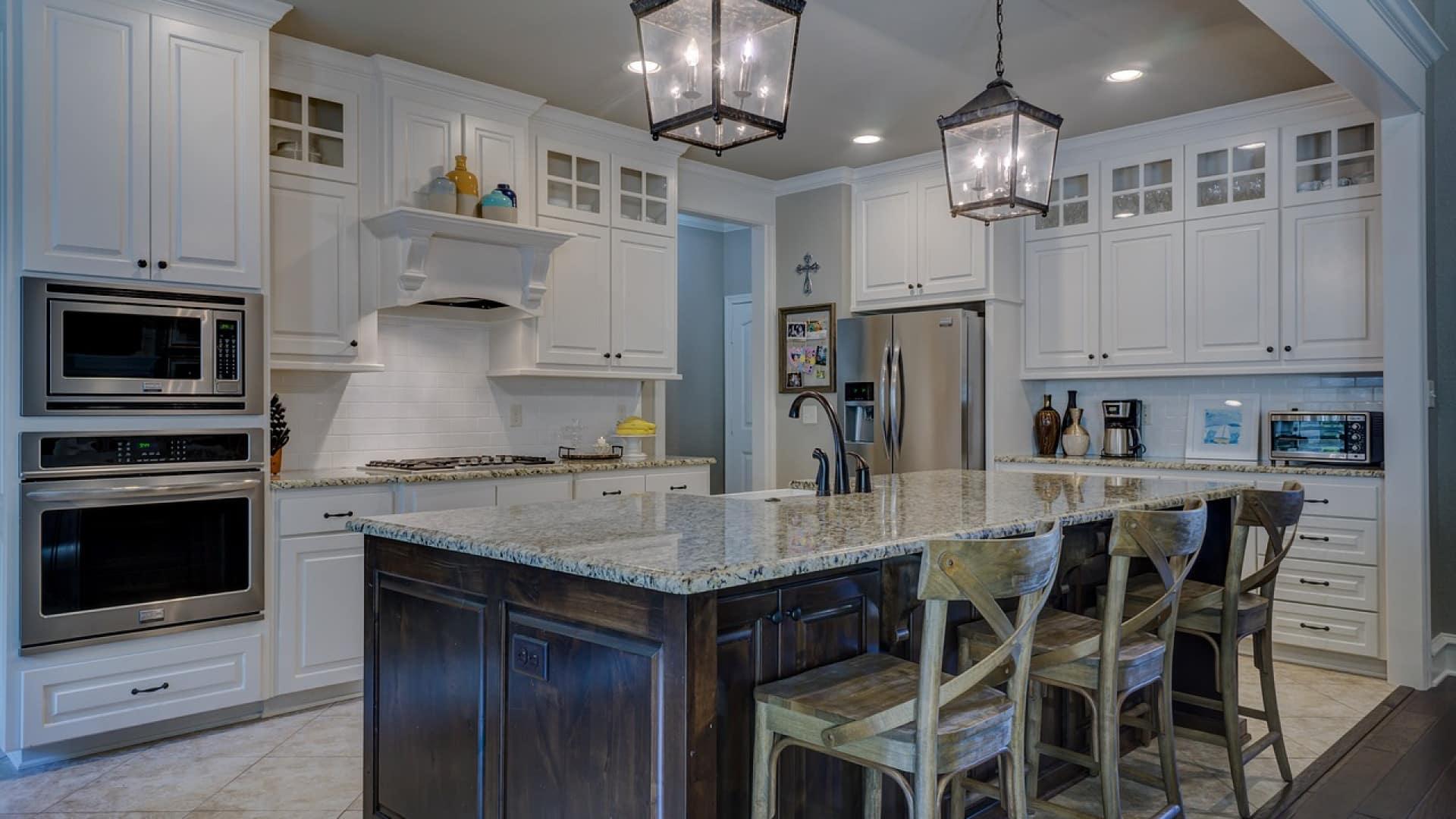 Trouvez une décoration à moindre coût pour votre maison !